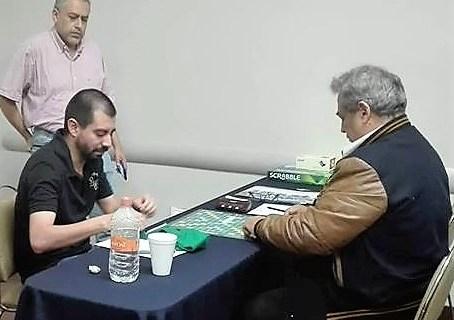 FRANCISCO JAVIER GUERRERO, CAMPEÓN MEXICANO