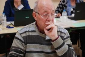 MERCREDI (67)