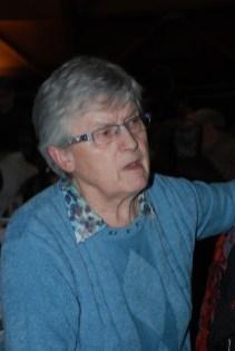 MERCREDI (92)