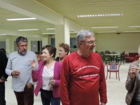 quiberon 10bis0317 (70)