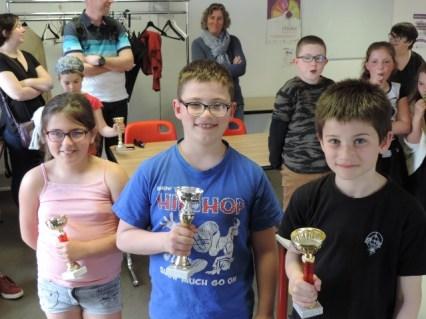 tournoi scolaire à St Quay 210418 (19) (640x480)