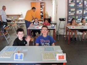 tournoi scolaire à St Quay 210418 (43) (640x480)