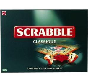 Mattel-Scrabble-Claique