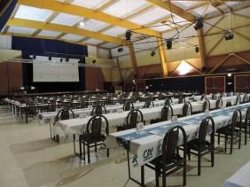 quiberon 2019 mardi 5 février (13)