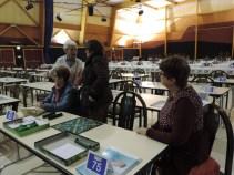 quiberon 2019 mardi 5 fevrier partie commentee (20)