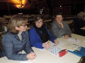 quiberon 2019 mardi 5 fevrier partie commentee (5)