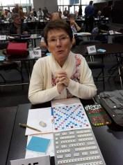 Renée Calvez