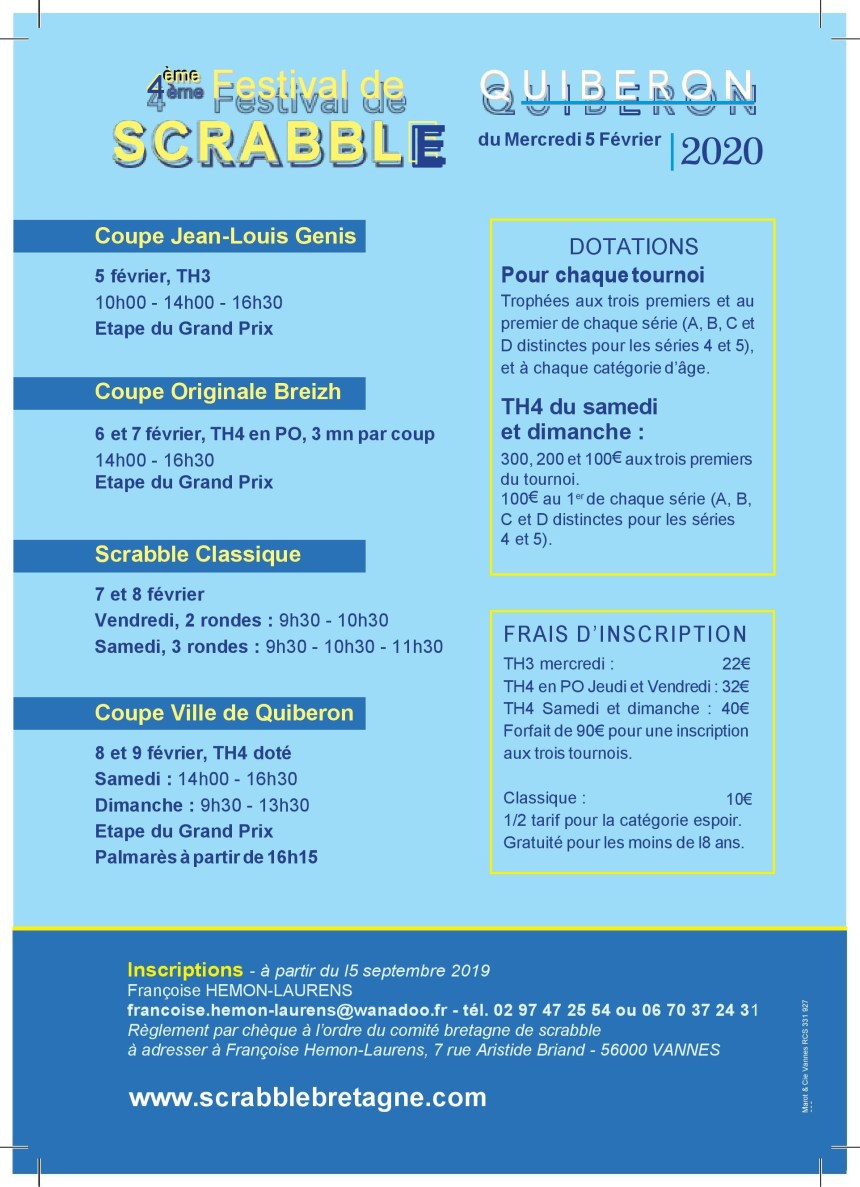 Flyer-scrabble Quiberon 2020-page-002
