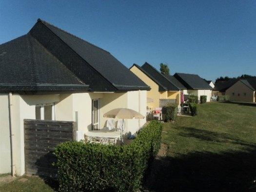 un-bungalow-en-location