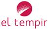 El Tempir_Logo_web