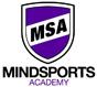 msa_logo_web