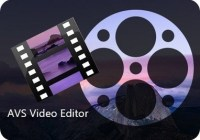 AVS Video Editor 9.3.1.354 Crack Activation & License Key Free Download (Win/Mac)