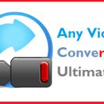 Any Video Converter Pro 6.3.8 Crack Full Serial Key With Keygen 2020 [Win/Mac]