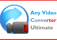 Any Video Converter Pro 6.3.8 Crack Full Serial Key With Keygen 2020 [Win/Mac]