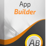 App Builder 2020.68 With Crack Latest Version Keygen For Android & iOS (2020)
