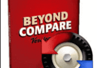 Beyond Compare 4.3.4 Build 24657 Crack With License Key 2020 {Win/Mac}