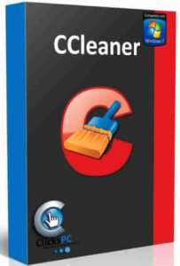 CCleaner Pro 5.65.7632 Crack Keygen With License Key Free Download [2020]