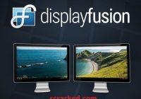 DisplayFusion Pro 9.7 Crack Beta 6 With Keygen & License Key 2020 [Mac/Win]