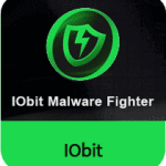 IObit Malware Fighter Pro 8.0.0.354 Crack Serial Key With Torrent [2020]