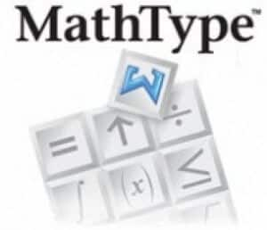 MathType 7.13.1 Crack Product Key With Torrent 2020 (Mac/Win)