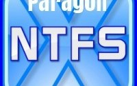 Paragon NTFS 16.11.0 Crack Keygen Plus Torrent Full Version 2020 (Mac/Windows)