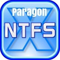 Paragon NTFS 16.11.0 Crack Keygen Plus Torrent Full Version 2020 (Mac/Windows)