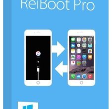 ReiBoot 7.3.6.1 Crack Full Registration Code Free Download (2020)