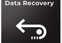 Stellar Phoenix Data Recovery 9.0.0.3 Crack With Activation Keygen 2020 (Win/Mac)