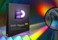 WonderFox DVD Ripper Pro 14.2 Crack With Serial Key Free Download [Win/Mac]