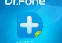 WonderShare Dr.Fone 10.4.0 Crack Keygen With Torrent 2020 [Android/iOS]