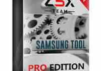Z3X Samsung Tool Pro 39.8 Crack Without Box Free Download Torrent (Loader)
