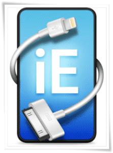 iExplorer 4.3.7 Crack Registration Code With Keygen Version 2020 (Mac/Win)