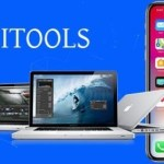 iTools 4.4.5.7 Crack License Key With Torrent Full Version 2020 (Mac/Win)