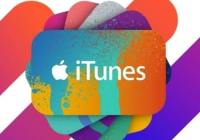 iTunes 12.10.5.12 Crack Keygen With Serial Key Full Version 2020 {Win/Mac}