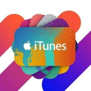 iTunes 12.10.5.12 Crack Keygen With Serial Key Full Version 2020 {Win/Mac}