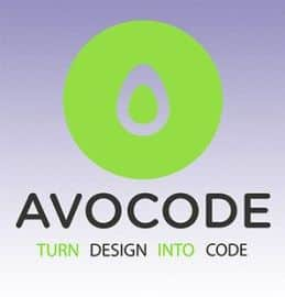 Avocode 4.5.0 Crack Activation Code With Torrent Full Version 2020 [Windows/Mac]