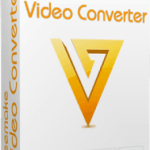Freemake Video Converter 4.1.11 Crack Keygen With Serial Key 2020 [Portable]