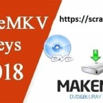 MakeMKV 1.15.0 Crack Registration Code With Torrent 2020 {Mac/Win}