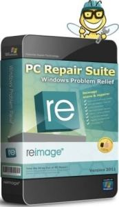Reimage PC Repair 2020 Crack Torrent With License Key Free Download (Latest)