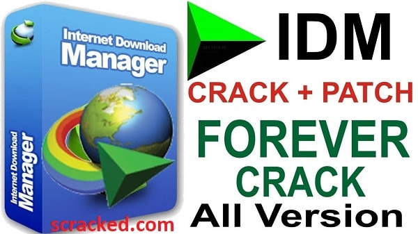 IDM Crack 6.38 Build 3 Crack Patch With Serial Key Free Download [Latest 2020]