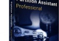 AOMEI Partition Assistant 9.0 Crack With License Key Free Download {2021}