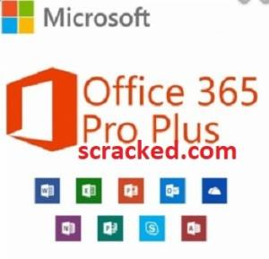Microsoft Office 365 2021 Crack With Product Key Full Version Free Download