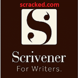Scrivener 3.1.5 Crack License Key With Torrent Full Version 2021 [Windows/Mac]