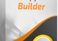 App Builder 2021.14 Crack
