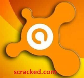 Avast Premier 2021 21 1 2449 Crack Serial Key Activation Code Win 10