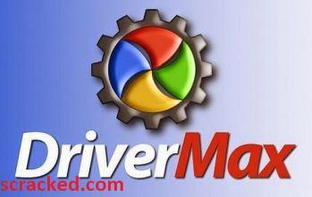 DriverMax Pro 12.11.0.6 Crack Registration Code Latest Version 2021 Download [Mac/Win]