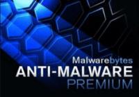 Malwarebytes Premium 4.2.3.199 Crack Keygen With License Key 2021 [Mac/Win]