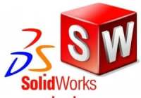 Solidworks 2021 Crack Latest Serial Number With Torrent Free Download (Mac/Win)