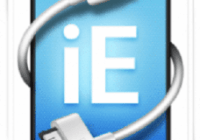 iExplorer 4.4.2 Crack Registration Code With Keygen 2021 Free Download (Mac/Win)
