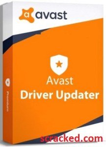 Avast Driver Updater 2.5.9 Crack Key With Activation Code 2021 Free Download